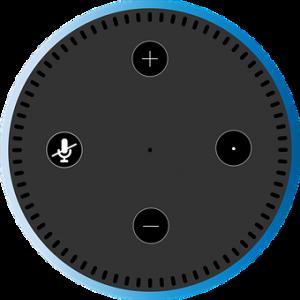 amazon echo dot setup